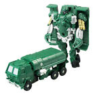 "Buy ""Bumblebee Hound Jazz Blackout Barricade Bonecrusher Robot New Action Figure"" on EBAY"