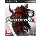 PS3 Games / Pick from the List / Cheapest / Bundle / Joblot / Top Games