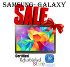 Samsung Galaxy -Tablets Note 10.1| Pro 12.3| Tab 10.1| Tab 2,3,4 | Free Shipping