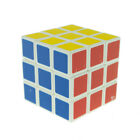 Mini Puzzle Cube, Cube Puzzle Toy, Mind Games, Bags Fillers, Any Qty, PartyBits