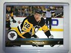 Pittsburgh Penguins 2017-2018 Upper Deck NHL Trading Cards - Your Choice $1.35 USD on eBay