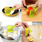 NEW Vegetable Slicer Cutter Kitchen Gadgets Fruit Cooking Tools Accessories GW