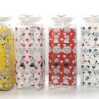 MOOMIN Koji Glass Bottle 34oz Water Bottle Cute Bottle Moomin Bottle Tumbler
