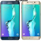 Samsung Galaxy S6 Edge+ Plus G928T 32GB T-MOBILE AT&T UNLOCKED SMARTPHONE BURNT