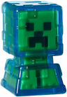 Minecraft Single Mini Figures Unlimited Chest Series *Choose Your Favourite*