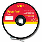 Внешний вид - RIO Powerflex Tippet Spool