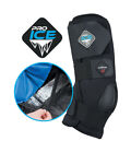 LeMieux Pro Ice Boot - therapy wraps - ice cooling