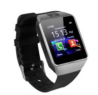 Kyпить VTECH - Smart Watch (LIMITED SUPPLY) на еВаy.соm