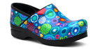 Dansko Professional Clog Candy Patent Women's sizes 35-42/5-12 NEW!!!