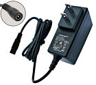 AC/DC Adapter Charger For Pre-Lit Fir Quick Set Artificial Master Christmas Tree