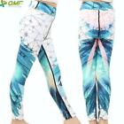 Young Girl (Youth) Yoga Strecth Pants. Amazing Designs and Variants!