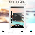 "9.6"" Unlocked Android 5.1 Quad Core 3G 16GB Smart Tablets PC With Sim Card Slot"