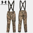 Under Armour Extreme Wool Pants - Realtree AP