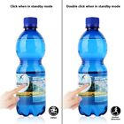 Water Bottle Hidden Spy Camera HD Video Recorder DVR Camcorder Portable 1080P $30.99 USD on eBay