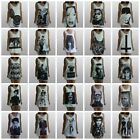 SALE ITEMS Famous People Vest Tank Top Singlet T-Shirt Mens Womens Ladies