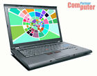 Lenovo ThinkPad T410 Core i5 2,40GHz 14 Zoll 1440x900 LED DVD Windows 7 WLAN