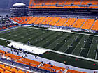 2  Tickets Pittsburgh Steelers vs  New England Patriots   12/16/2018 фото