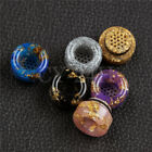 Anti Spit Back Anti Frying Oil Resin 810 Drip Tip For TFV8 TFV12&All 810 Tanks