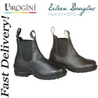 BROGINI JODHPUR RIDING YARD BOOTS 405