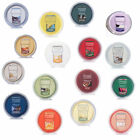 Yankee Candle SCENTERPIECE MeltCups Melt Cups CHOICE OVER 100 SCENTS New