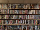 Over 220x Children`s/ Kids DVD`s, All £1.49 Each, With Free Postage,Trusted Shop on eBay
