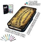 Best LG Ouija Boards - Ouija Board Witch Craft Ghost - Leather Flip Review