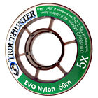 Внешний вид - TroutHunter EVO Nylon Tippet