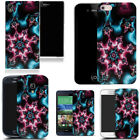 pictured printed case fits popular mobiles astounding patterns