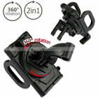 Luxury -ZH270 Car Windshield +Air Vent Holder Mount Stand For Call Phone Lenovo