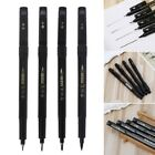 Внешний вид - Refillable Chinese Calligraphy Brush Ink Pen Writing Script Art Painting Tools