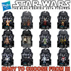 """STAR WARS BLACK SERIES 2014 3¾"""" Action Figures (3.75 Inch) *MINT-ON-CARD* $39.95 AUD on eBay"""