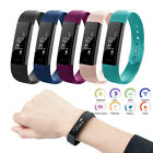 Kyпить Fitness Activity Tracker Smart Health Sports Wrist Watch Band Android iPhone IOS на еВаy.соm