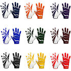 Cutters S452 REV PRO 3.0 Football Receiver Gloves PAIR