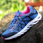 Fashion 2018 Women Men Shoes Breathable Outdoor Hiking Water Female Sports