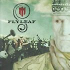 Memento Mori [Expanded Edition] Flyleaf Audio CD
