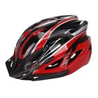 Adult Cycling Bicycle Helmet Specialized fit Mens Womens Safety Protection YA9