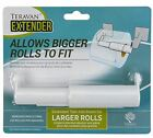 Внешний вид - Teravan Standard Extender For Larger Toilet Paper Rolls