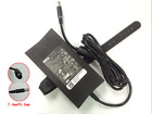 OEM Dell Precision M3800 XPS 15 130W HA130PM130 AC Adapter Charger RN7NW 06TTY6