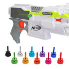 AK Blaster MOD Thumb Screws XL 10 Colours Battery Cover for Nerf Stryfe Modified