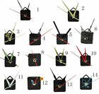 Внешний вид - DIY Quartz Clock Movement Mechanism Hands Wall Repair Tool Parts Silent Set Kit