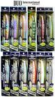 DUO Tide Minnow Slim 175 NEW 2020 Saltwater Fishing Lure,Hard Bait,Sea Bass