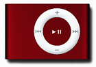 Apple iPod shuffle 2G (2nd Generation A1204,  1GB) | Year Release