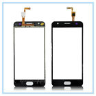 For Oukitel K6000 Plus Touch Screen Digitizer Glass Panel Replacement Parts