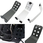 Motorcycle Skid Plate Engine Guard Cover For Triumph Thruxton 900,Scrambler 900 $61.98 USD on eBay