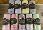 Внешний вид - Baker's Twine - Full 100 Yard Spool - Cotton Twine - Choose Your Color