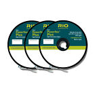 Внешний вид - RIO Powerflex Plus Tippet - 3 pk