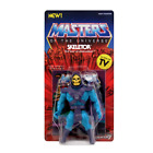 Super7 Masters Of The Universe - Vintage Collection - Pre Order