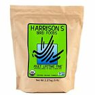 Harrisons Lifetime Fine Pellets Bird Food 1lb