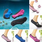 Внешний вид - New 3MM Outdoor Non-Slip Water Swimming Scuba Diving Surfing Beach Shoes Socks