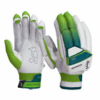 Kookaburra Cricket Batting Gloves Kahuna 600 Free Weekday Dispatch